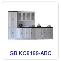 GB KC8199-ABC